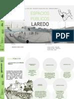 LAREDO FINAL EP.pptx