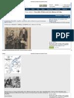 ¡Tema Mítico! El Holocausto de Los Alemanes Del Volga