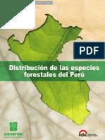 especies_forestales.pdf