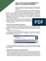 CFLP_O027