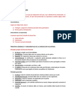 Resumen Primer Parcial Notarial III
