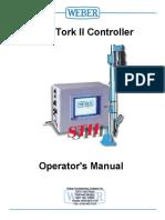 SureTork II - Electronic Manual Ver 1.0.Unlocked