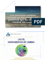 Cursso 5 Ss.pdf