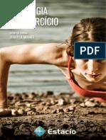 26974974_Livro_Fisiologia_do_exercicio.pdf