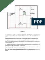 Informe 4 (cara3) (1)