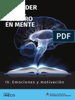 4 - Emociones y Motivación-ilovepdf-compressed