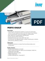 Ficha Técnica - Knauf Perfis_01312.pdf
