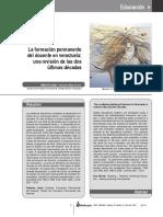 k19_art01_La_formacion_permanente_del_docente_en_Venezuela.pdf