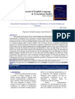 Kojour_Intercultural Communicative Competence.pdf