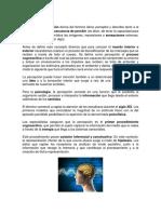 PERCEPCIÓN y sencsacion.docx