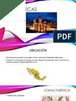 ESTADOS DE LA REPUBLICA (1).pptx.pdf