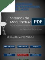 Diseño de Las Actividades en Los Sistemas de Manufactura (1)
