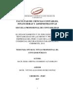 FINANCIAMIENTO_RENTABILIDAD_GUERRERO_ALTAMIRANO_ERIKA_MIRTHA.pdf
