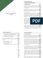 291317385-Sebenta-CNC-mrt.pdf