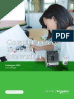 LVPED318033EN.pdf
