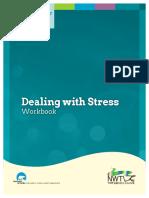 Dealing With Stress Workbook