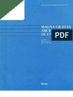 2005 - M. PAOLETTI Medaglie Monete e Vas