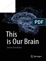 This is Our Brain by Jeroen Hendrikse.pdf