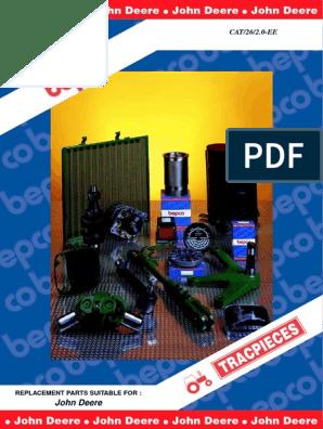"""Set acoplamiento hidráulico /& conector hydraulikanschluss acoplamiento rápido 1//2/"""" bg3"""