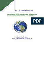 Propuesta de Gobierno Hidelgar MODIFICADO X EVA-1