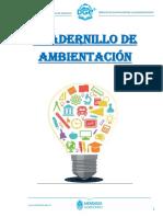 AMBIENTACION-1°-AÑO