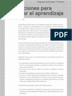 actividad2orientaciones-planificacion.pdf