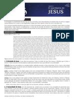 2_onascimentodejesus.pdf