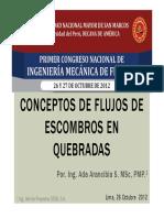 Conceptos_de_Flujo_de_Escombros_en_Quebr.pdf