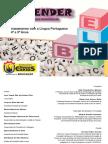 Língua Portuguesa - 4º ano.pdf