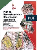 Plan de Reconstruccion y Reactivacion Econ. (1)