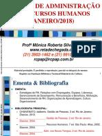 GRS_ADMRH_2018.pdf