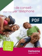 Benefitplus Telemedecine Procedure,0