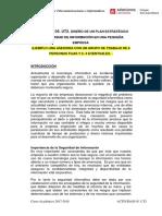 Actividad01 Ut3 Plan Seguridad Empresa