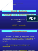 CLASE_01 Geologia Ambiental