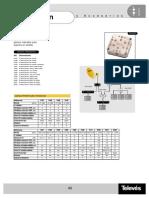 241098370-Catalogo-Televes-Distribucion.pdf