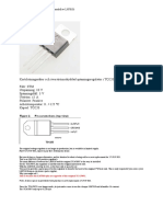 TCA700Y-ETC (1).pdf