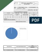 Modelo Informe de Aprendizaje Quimestral 2018 (Johnerazo Erazo Aviles). 4to b