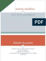 geometriaanaltica-101231121749-phpapp01