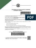 Constancia Electronica de Estar Sujeto al Régimen de Pagos a Cuenta (1).pdf