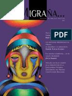 La-migraña-002-1