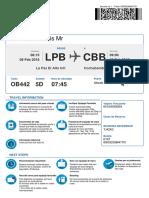 boardingPass RGV NURC