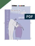 GUIA GERIATRICOS.pdf