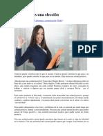 La actitud es una elección.pdf