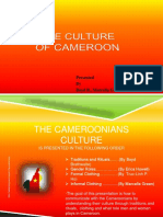 cameroon-111112233908-phpapp01 (1)