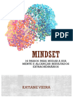 download-17846-Mindset-1403083