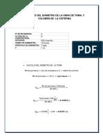 CÁLCULO DEL DIÁMETRO DE LA OBRA DE TOMA.docx