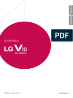 Manual V10 LG-H960A (2)