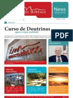 Jornal Ibem 001 - Corrigido