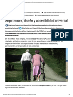 Arquitectura, diseño y accesibilidad universal _ disenoarquitectura.cl.pdf
