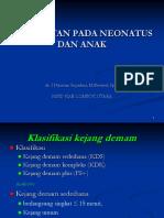 3. KEGAWATAN PADA NEONATUS & ANAK.pptx